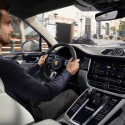 Porsche-Macan-2018